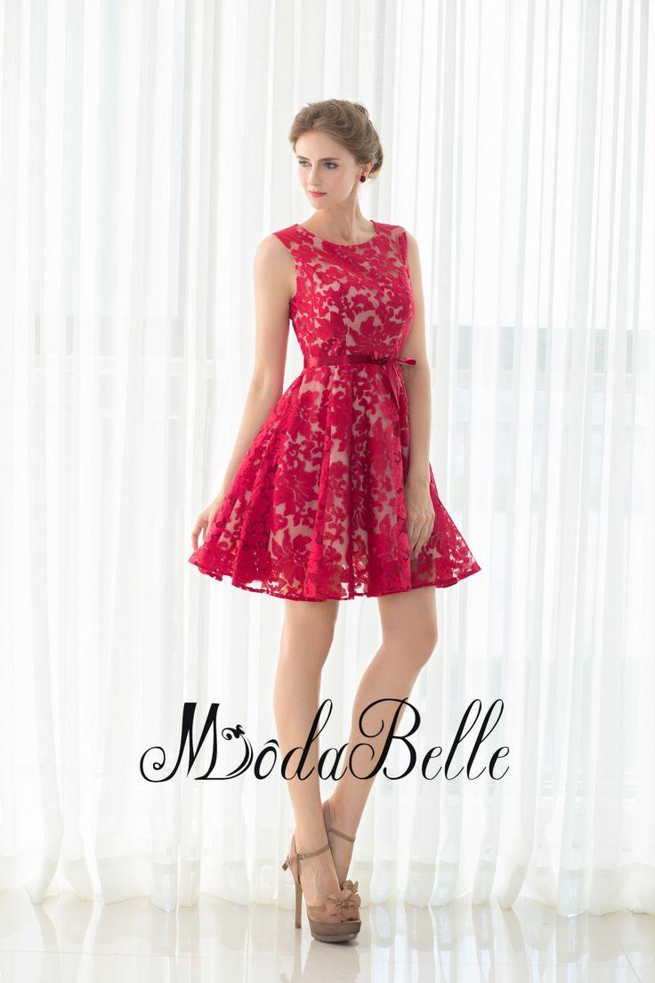 218 besten Homecoming Dresses Bilder auf Pinterest | Homecoming ...