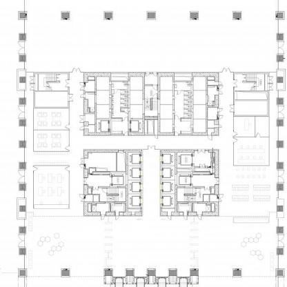 shenzhen stock exchange diagram 1965 ford mustang headlight wiring phaidon atlas architecture for architects model pinterest and