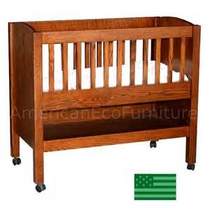Amish Baby Cradles and Bassinets - Yahoo Image Search Results