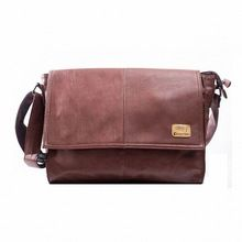 laptop bag leather Directory of Computer & Office,Automobiles & Motorcycles and more on Aliexpress.com
