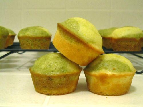 pecan pound cake blueberry lemon pound cake lemon ricotta pound cake ...