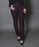 Skinny pant @ Suzy Shier
