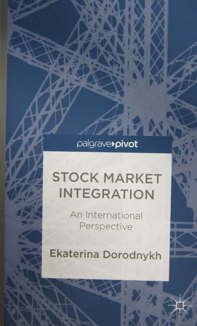 Stock market integration