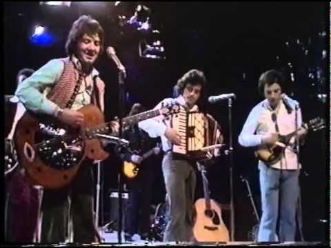"""Ooh La La"" (live) - Ronnie Lane - YouTube"
