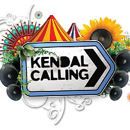 Held in Lowther Deer Park in the Lake District, this year's festival will be held from July 27-30 2017. Kendal Calling go into 2017 off the back of an excellent 2016, which saw their event be crowned Best Medium Festival at the UK Festival Awards. With big main stage lineup each year, a huge da