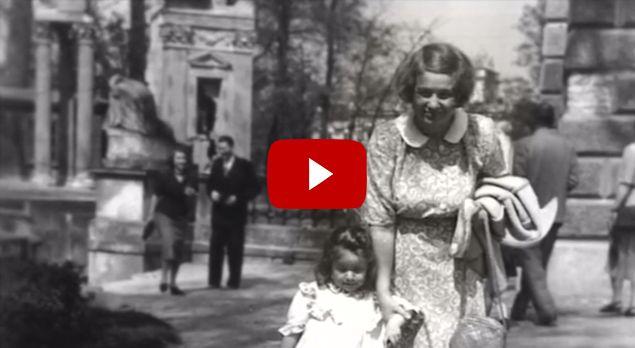 Irena+Sendler,+a+Holocaust+Heroine