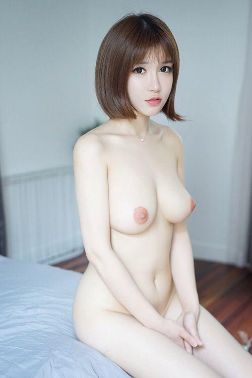 Free hugecock anal pics