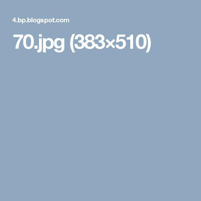 70.jpg (383×510)