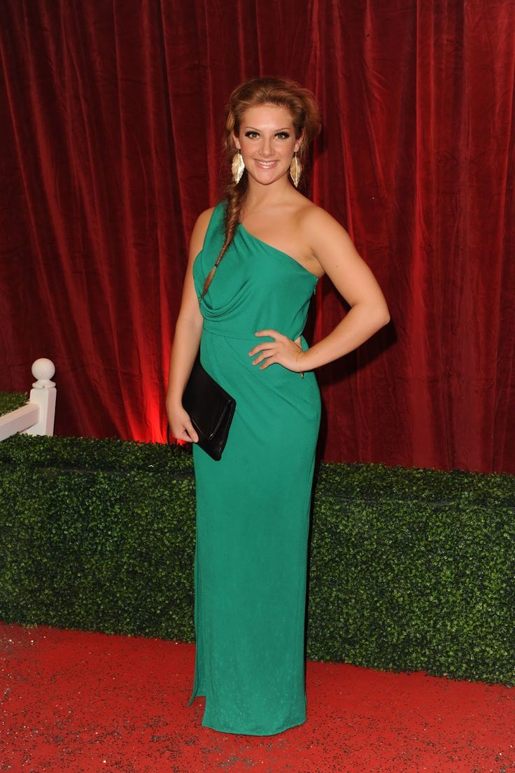 Isabel Hodgins Cute HQ Photos at British Soap Awards 2012Actress Isabel Hodgins attends The 2012 British Soap Awards at ITV Studios on April 28, 2012 in London, England.TAGS: Isabel Hodgins Sexy Images, Isabel Hodgins Hot Pictures, Isabel Hodgins Cute HQ Photos, Isabel Hodgins Sexy Photos, British A