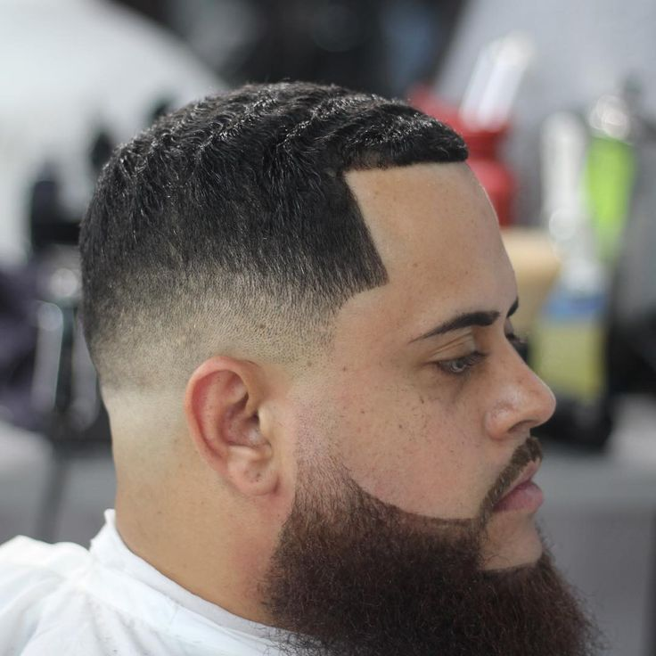 Haircuts For Overweight Faces: 25+ Unique Haircuts For Fat Faces Ideas On Pinterest