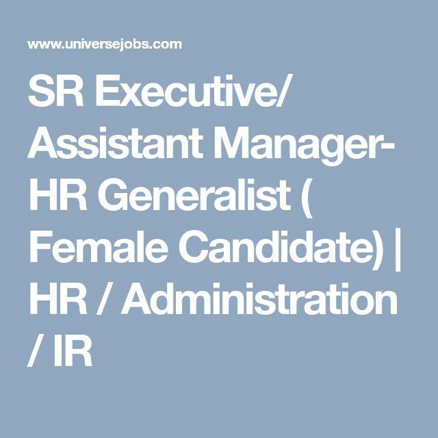 25+ melhores ideias de Executive assistant jobs no Pinterest - executive assistant job description