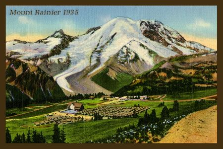 "mount rainier jewish singles For better or for worse, i've started reading samantha's ""singles blog"" her post this week (i think she averages about one a week) hinges on the following four sentences:."