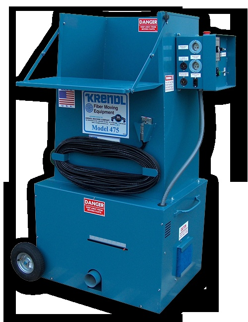 9 Best Insulation Blowing Equipment Insulation Machine