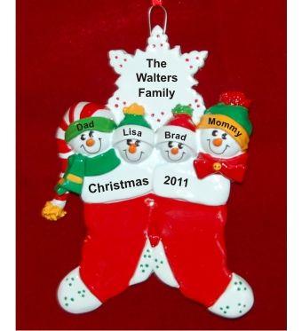 10 best Aunt and Uncle Ornaments images on Pinterest  Godchild