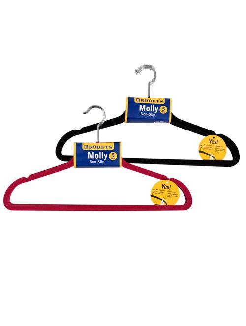 Molly hanger
