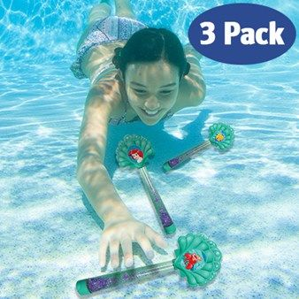 147 Best Swimways Products Images On Pinterest Floats