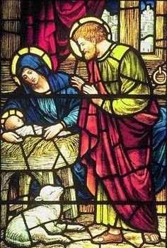 Prières catholiques   Psaume de Noël de Saint François d'Assise        Criez de joie à notre Dieu,  Il est notre secours.  Dans l'allégresse,  acclamez le Seigneu...