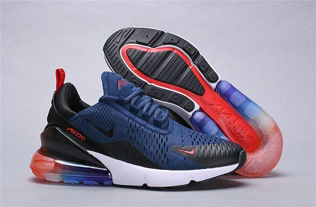 ce2b73518017 Nike Air Max 270 Shoes 178 SH