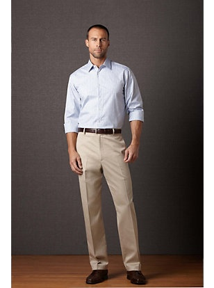 69 best images about men conference wear/business casual