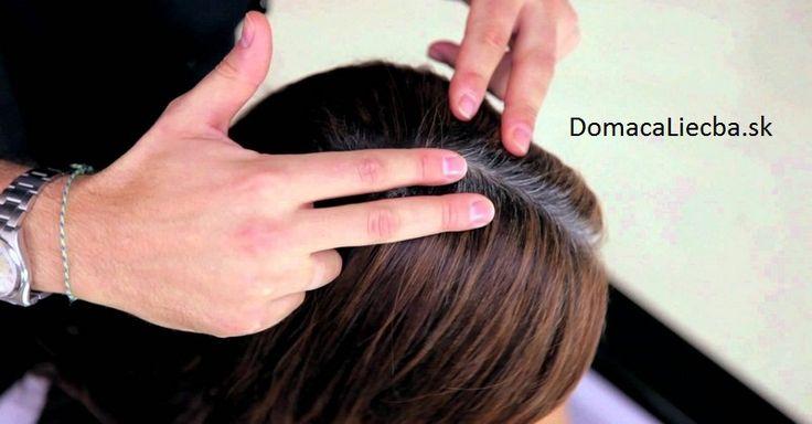 Šediny a toxická trvalá môžu byť minulosťou: Takto obnovíte farbu vlasov
