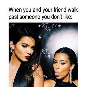 63f41b5971470983d562abaed57a6949 kim kardashian meme kardashian jenner 8 best kim kardashian memes images on pinterest ha ha, funny