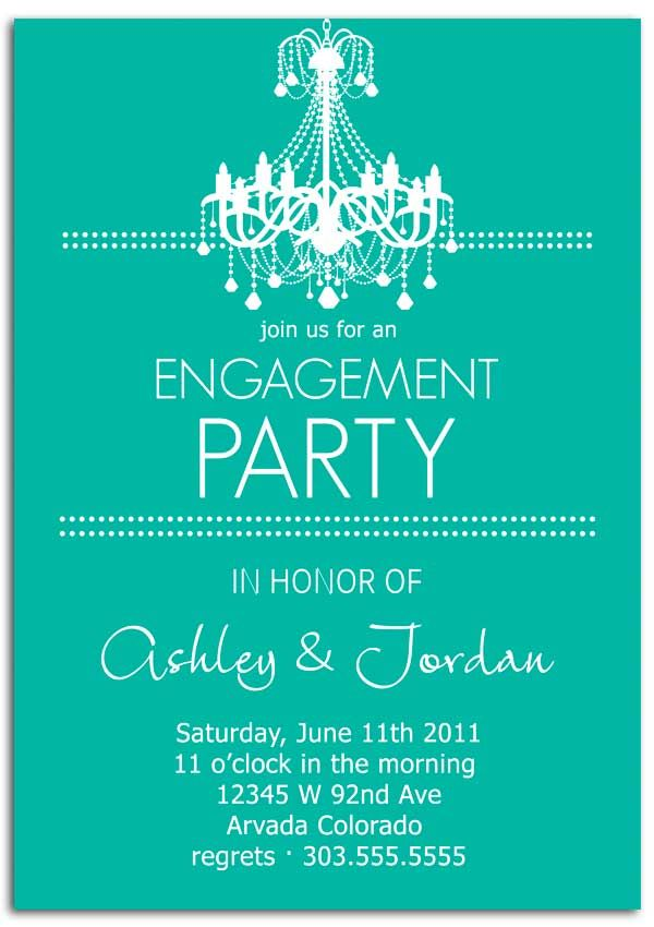 57 best images about Engagement party – Christmas Engagement Party Invitations