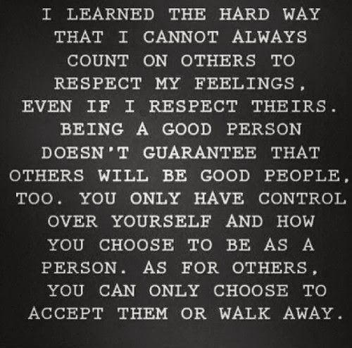 Mahatma Gandhi Quotes 44 Best Mahatma Gandhi Quotes Images On Pinterest  Mahatma Gandhi