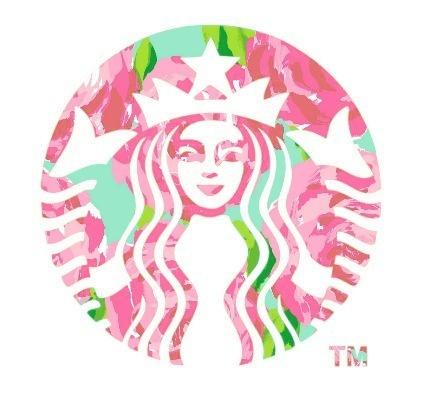 Mermaid: Stickers
