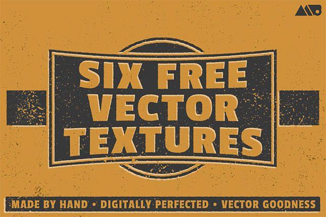 Advertisement  Photoshopと並んで人気のデザイン編集ツール、Illustra …