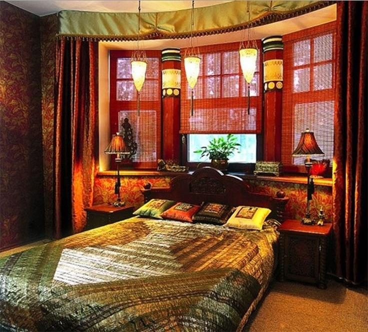 7 Best Orange And Sage Green Bedroom Ideas Images On