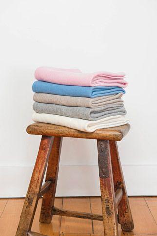 Babu - Merino Buggy Blanket, NZ$50.00 (http://www.babu.co.nz/blankets/merino-wool-blankets/merino-buggy-blanket/)