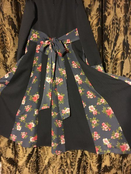 EID girls suiting and silk islamic dress   EID modern islamic dresses for girls