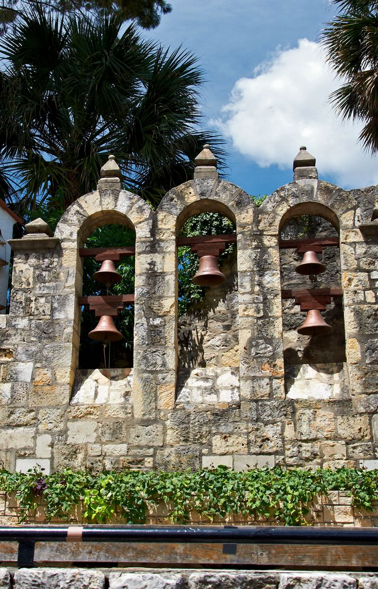 532 Best San Antonio Images On Pinterest Texas History