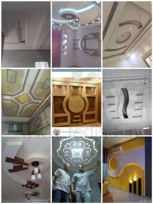 Ceiling New Design 2018 likewise L Shape Glass Unit In Living Room moreover Watch moreover Latest Fancy False Ceiling Design Gypsum False Ceiling Design furthermore Pop Design Ceiling Modern Interior. on fall ceiling designs for small hall