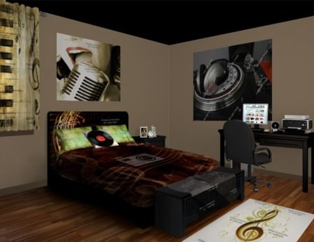home decorating ideas and pictures is one of the finer things in no doubt 12678