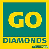 The official song of the Australian Netball Diamonds...ha!