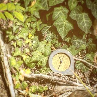 comma_clock  #kippiee #clock #time #concrete #terracotta #cork #design#clay #ceramic #handmade #madeinitaly #homedecor #social #branding #homewares #home #instapic #picoftheday #pictureoftheday #bestoftheday #igers #instalike #instagood #igersitalia #igersreggioemilia #etsy #italiahandmade #cool