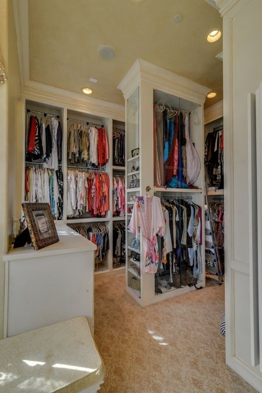 433 Best Images About Master Bedroom And Closet Ideas On