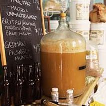 9 best teach learn happy hours images on pinterest at home beer make your own beer brew fandeluxe Images