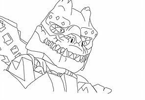 lego pokemon coloring pages - 72 b sta bilderna om my free coloring pages p pinterest