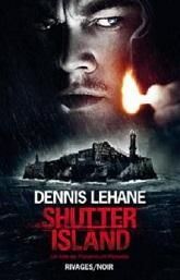 Shutter Island par Dennis Lehane