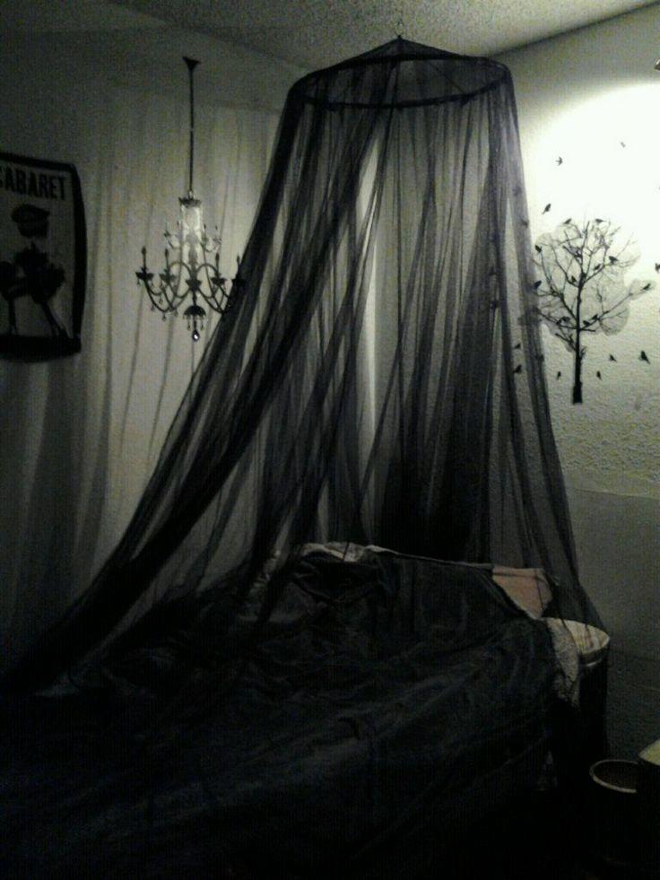 Best Sex Room Images On Pinterest Playrooms Bedroom Ideas