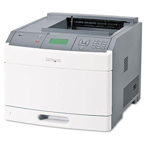 Stiati ca intreprinderile cheltuie pana la 6% din cifra lor de afaceri pe imprimarea documentelor de birou si ca gestionarea inteligenta a procesului de imprimare poate reduce costul imprimarii cu ...