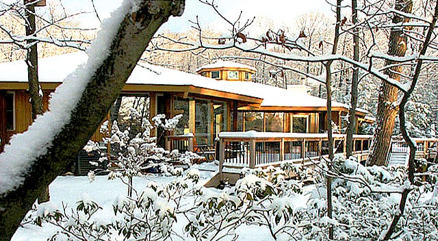 9 best siding ideas for maine images on pinterest maine for Panelized homes new york