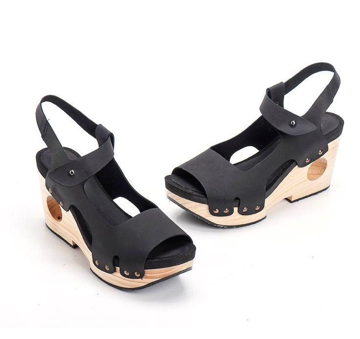 Ellen Ruben - Leather Bags ,Purses And Shoe Designer | framestr.com