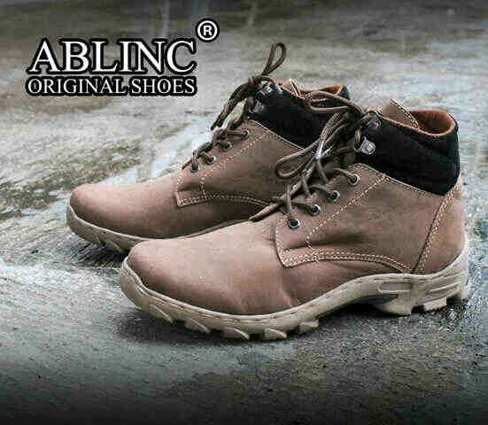 ABLINC BOOTS 40-44 www.thekopwatchstore.wordpress.com Phone:083820757267 Pin:7CB2B889 Pin:286CD5B9
