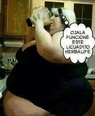 #adelgazar #rapido # cara #espalda #brazos #dietaspara #abdomen #piernas #perder peso #meme #chiste #risa #chistosa www.gorditosenluc...