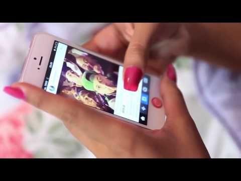 MC Britney - Vai dar Merda - YouTube