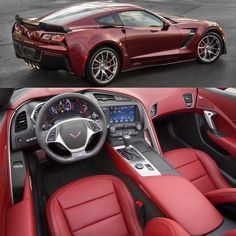 2016 corvette z07 - Google Search