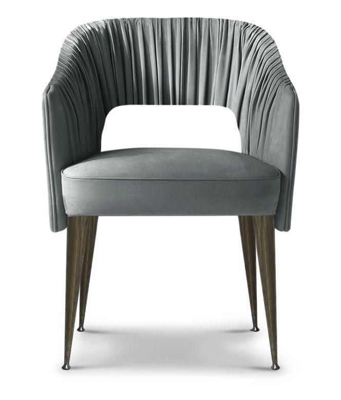 Stola dining chair 1 hr.jpg?ixlib=rails 1.1